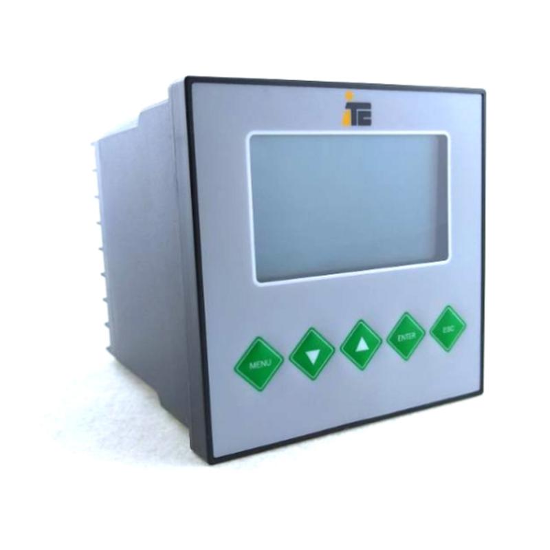 KT600水质监测仪