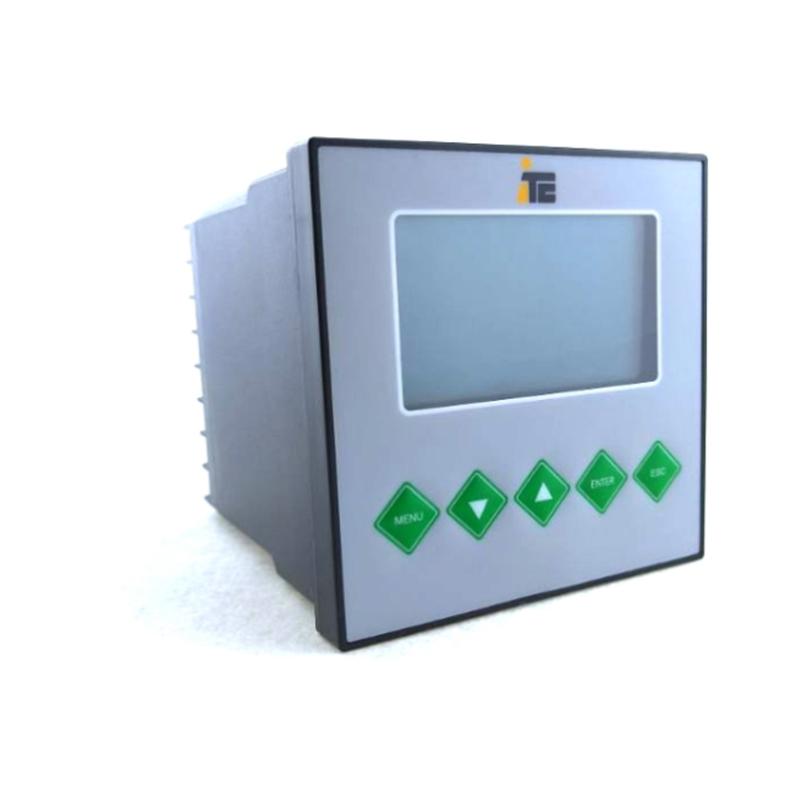 WT200水质监测仪