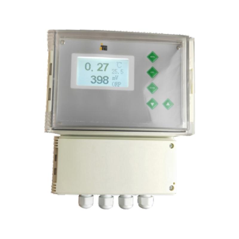 KT300水质监测仪