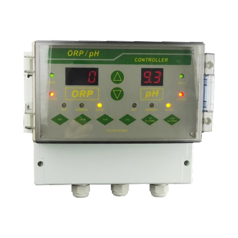 KT500水质监测仪